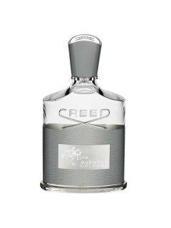 Creed Aventus Cologne edp - Парфюмированная вода