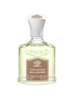 Tabarome edр Крид Табаром - Мужская парфюмированная вода