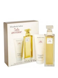 5th Avenue Set Элизабет Арден - Женский подарочный набор