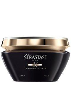Chronologiste Mask Керастаз Хроноложист - Регенерирующая маска для волос