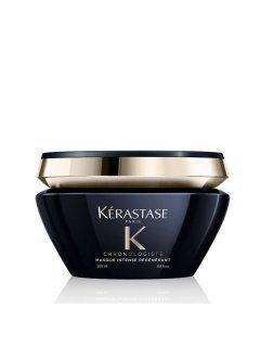 Kerastase Chronologiste Mask Intense Regenerant - Регенерирующая маска для волос