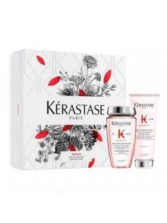 Kerastase Genesis  - Подарочный набор для сухих и ломких волос