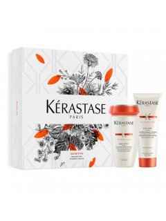 Kerastase Nutritive - Подарочный набор для нормальных и слегка сухих волос