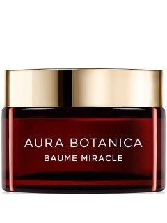 Kerastase Aura Botanica Baume Miracle - Увлажняющий бальзам для волос и сухих участков тела