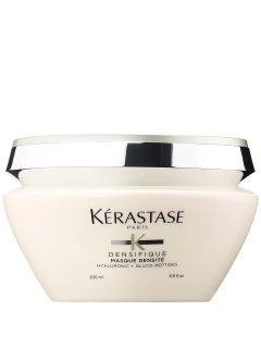 Densifique Masque Densite Керастаз Денсифик Маска Денсите - Маска для увеличения густоты волос