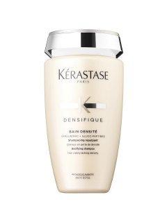 Densifique Bain Densite Керастаз Денсифик Бен Денсите - Шампунь-ванна для увеличения густоты волос