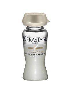 Fusio Dose Concentre Densifique Керастаз Денсифик - Концентрат для объема тонких волос