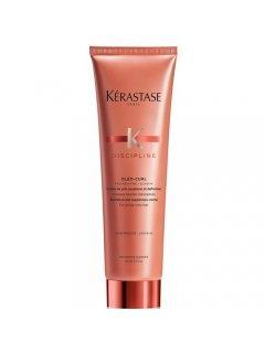 Discipline Keratin Thermique Керастаз Дисциплин Кератин Термик - Термозащитный крем для непослушных волос