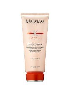 Nutritive Fondant Magistral Керастаз - Молочко-уход для фундаментального питания очень сухих волос