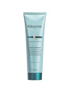 Resistance Ciment Thermique Керастаз Резистанс Симан Термик - Термоактивное молочко для разглаживания волос
