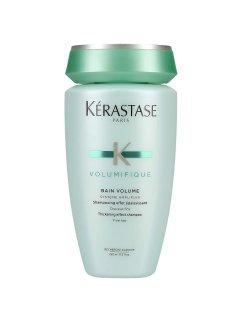 Resistance Bain Volumifique Shampoo Керастаз Резистанс Бен Вольюмифик - Укрепляющий шампунь для тонких волос