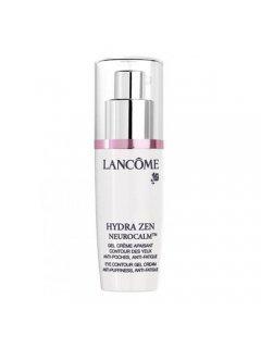 Hydra Zen Neurocalm Yeux Ланком Гидра Цен - Гель-крем для кожи вокруг глаз успокаивающий для всех типов кожи