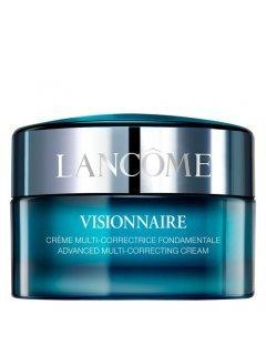 Visionnaire Advanced Multi-Correcting Cream Ланком Визионэйр - Корректирующий крем для лица
