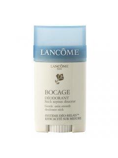 Bocage deo stick Бокаж - Твёрдый дезодорант
