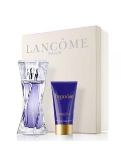 Hypnose set Ланком Гипноз - Женский подарочный набор