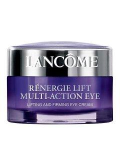 Renergie Lift Multi-Action Eye Ланком - Антивозрастной крем для кожи вокруг глаз