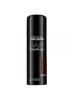 Hair Touch Up Лореаль - Консилер для волос, 75 мл