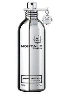 Amandes Orientales edp Монталь Амандес - Парфюмированная вода унисекc