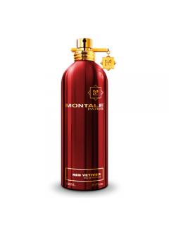 Red Vetiver edp Монталь Рэд Ветивэ (Красный ветивер) - Мужская парфюмированная вода