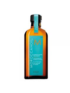 Moroccanoil Oil Treatment - Масло-уход для всех типов волос