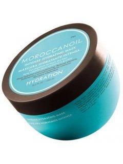 Moroccanoil Intense Hydrating Mask - Интенсивная увлажняющая маска