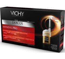 Dercos Aminexil PRO Виши Деркос Аминексил Про - Средство от выпадения волос у мужчин
