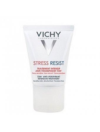 "Deo Виши - Интенсивный шариковый дезодорант ""Защита от стресса 72часа"""