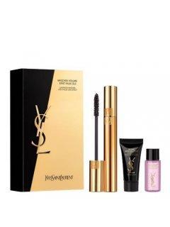 Yves Saint Laurent Volume Effet Faux Cils Set - Подарочный набор