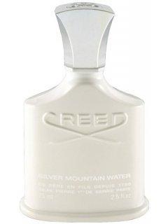 Silver Mountain Water edp Крид Сильвер Монтейн Воте - Парфюмированная вода
