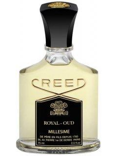 Royal Oud edp Крид Роял Уд - Парфюмированная вода