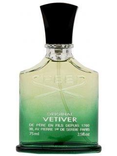 Original Vetiver edp Крид Ориджинал Ветивер - Парфюмированная вода
