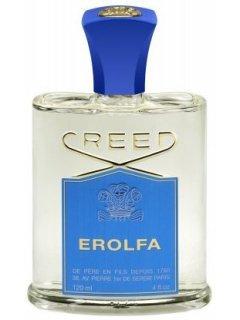 Erolfa edp Крид Еролфа - Парфюмированная вода