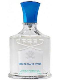Virgin Island Water edp Крид Виржин Айленд Воте - Парфюмированная вода