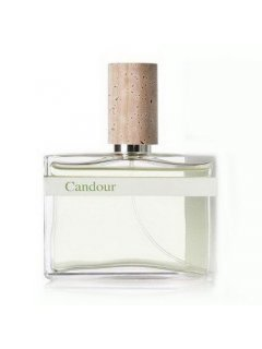 Candour edt Хумиесцки и Граф Кандур - Туалетная вода