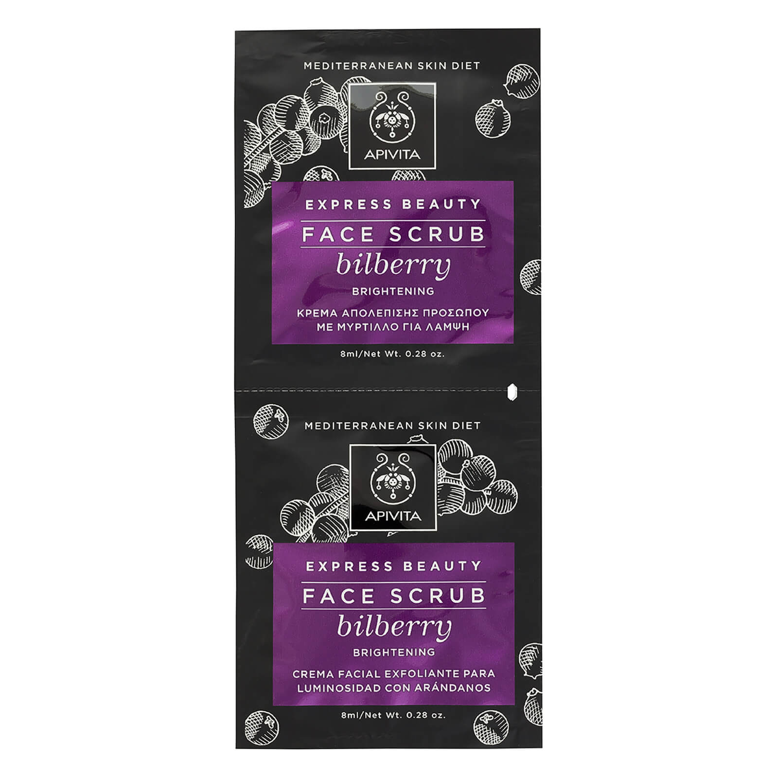 d7acbd7df20 https://bybeauty.com.ua/product/histoires-de-parfums-1828-jules ...