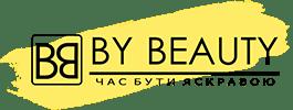 Інтернет магазин косметики та парфюмерії Beauty-Insider